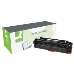 Toner Q-CONNECT amarillo KF22357