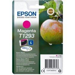 INK-JET EPSON T1293 STYLUS SX420W MAGENTA -170 PAG-