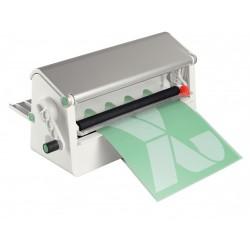 Plastificadora Esselte Xyron DIN A4-DIN A6 en Frio