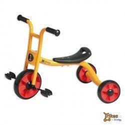 Triciclo a partir de 2 años marca Trikes