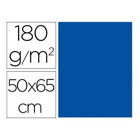 LIBRETA ESCOLAR OXFORD TAPA FLEXIBLE OPTIK PAPER 48 H DIN A4 90 GR CUADRO 8MM CON MARGEN RAYADO SEYES COLORES SURTIDOS