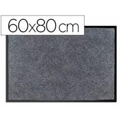 Alfombra Felpudo para suelo Fast-Paperflow Perfumada 80x60 cm